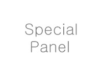 Special Customized Panel